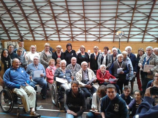 comité départemental handisport  62 - boccia 16