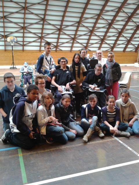 comité départemental handisport  62 - boccia 18