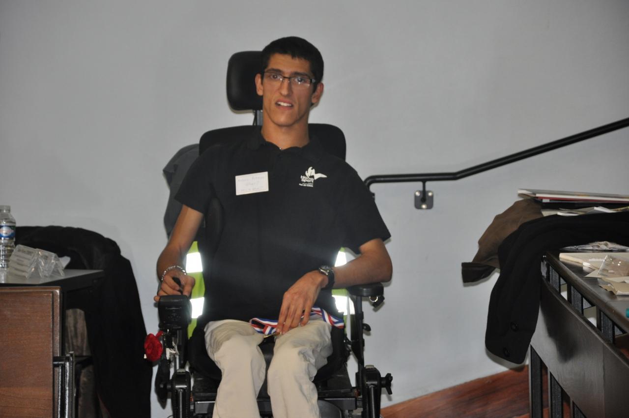 Antonio GUEMMAZ