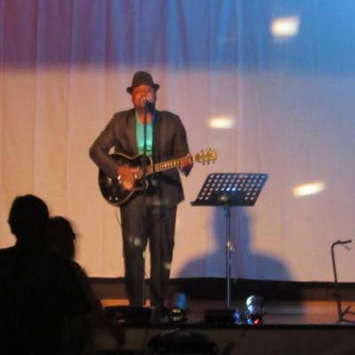 Soirée de Gala - 3 octobre 2015 - Coulogne