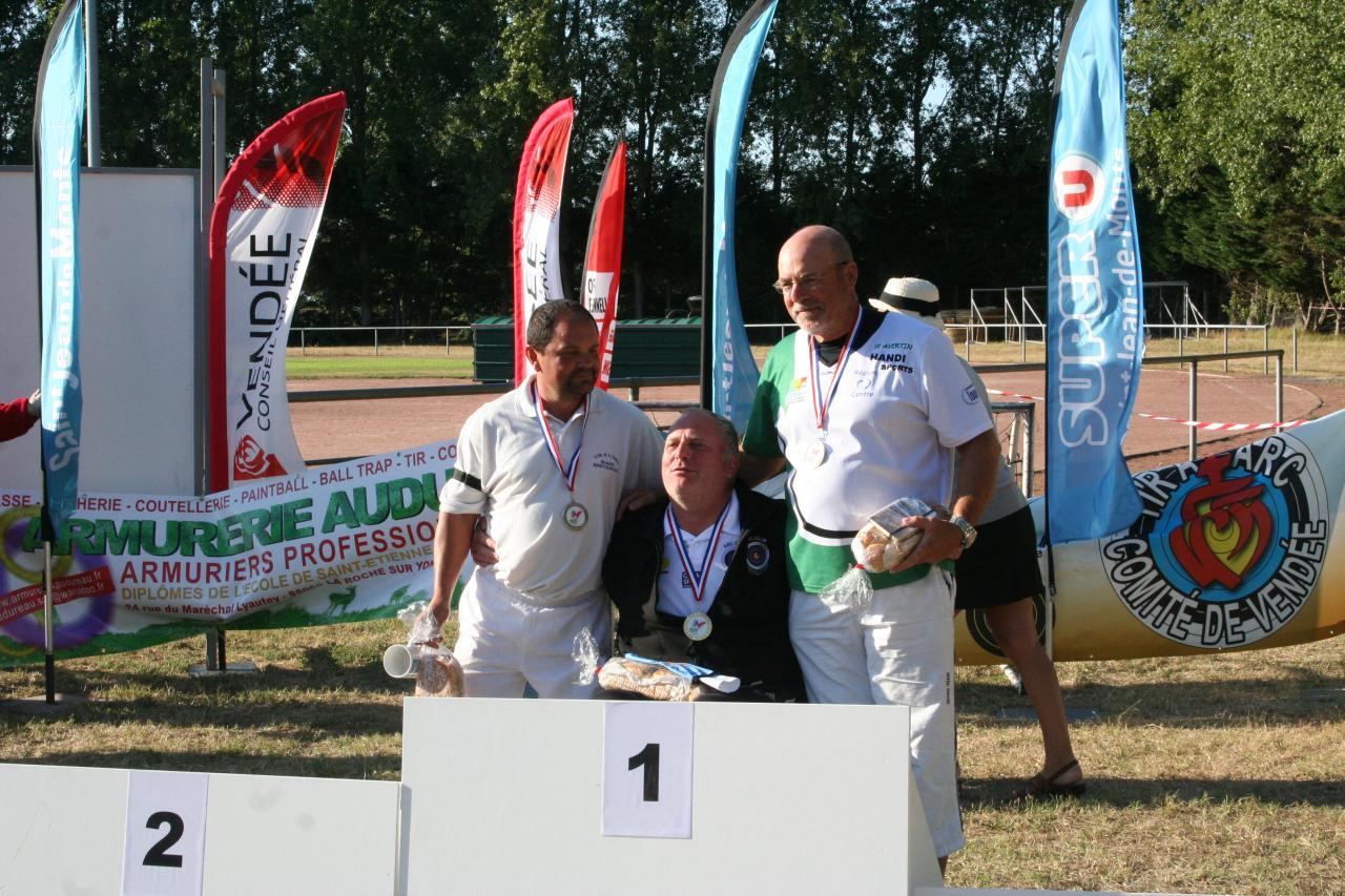Saint jean de monts championnats de france 049