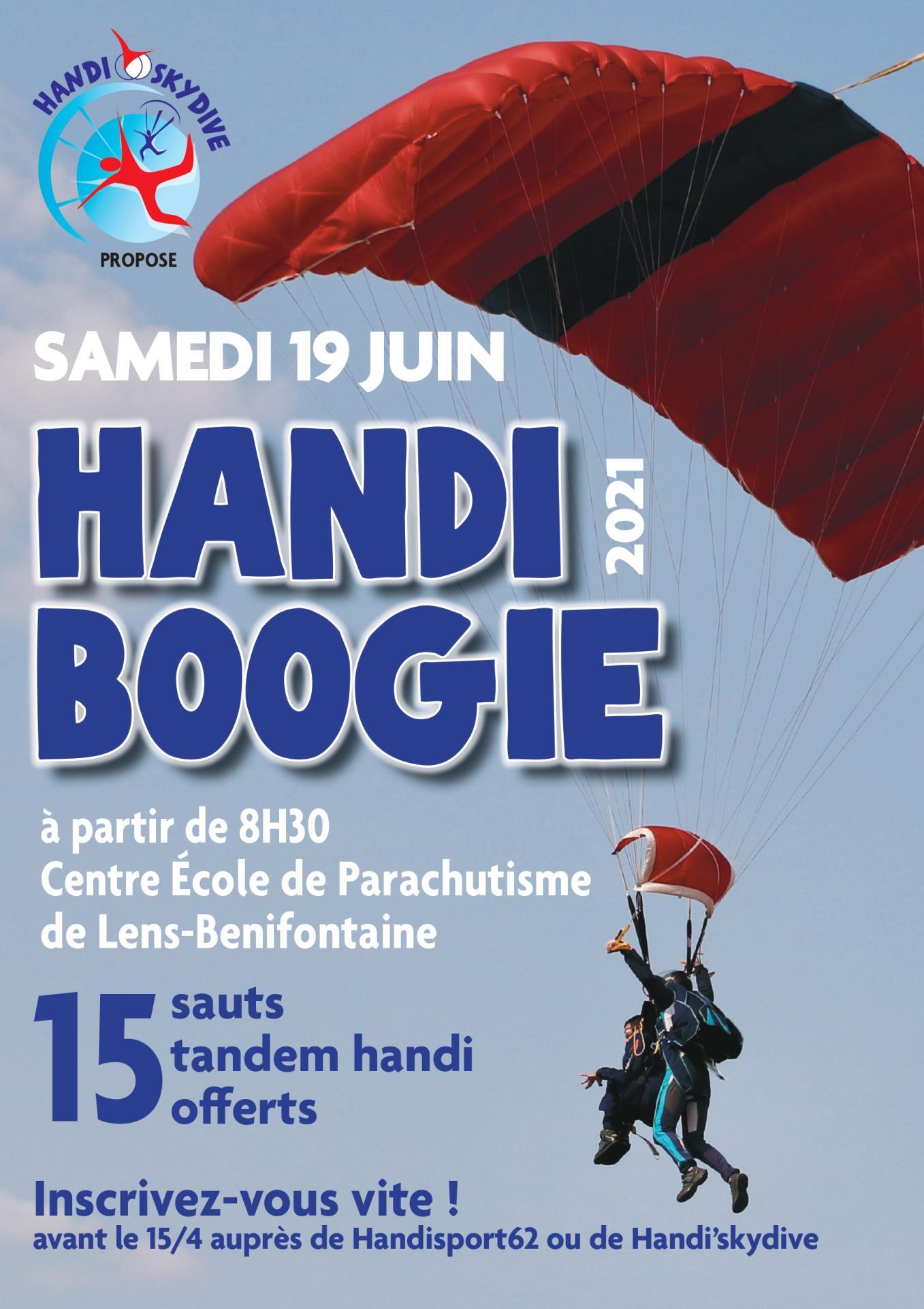 Affiche parachute page 0001