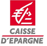 caisse-d-epargne-1.png