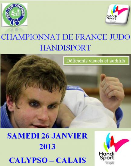 championnat-judo-handisport-pas-de-calais-cdh-62.png
