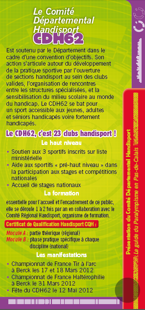 comite-departemental-handisport-pas-de-calais-presentation-3.png