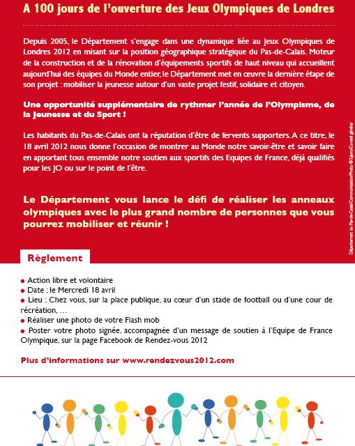 flash-mob-jeux-olympiques-londres-2012-reglement-1.png