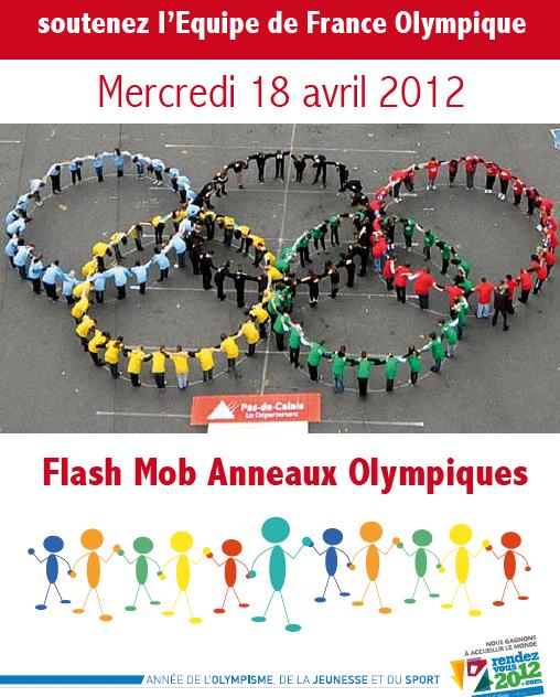 flash-mob-jeux-olympiques-londres-2012.png
