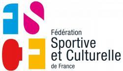fscf-logo-pms.jpg