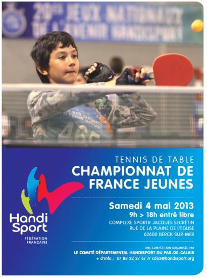 handisport-championnat-de-france-jeune-tennis-de-table-cdh62.png
