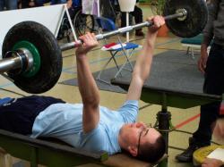 handisport-pas-de-calais-grand-prix-national-jeune-vannes-2012-01.jpg