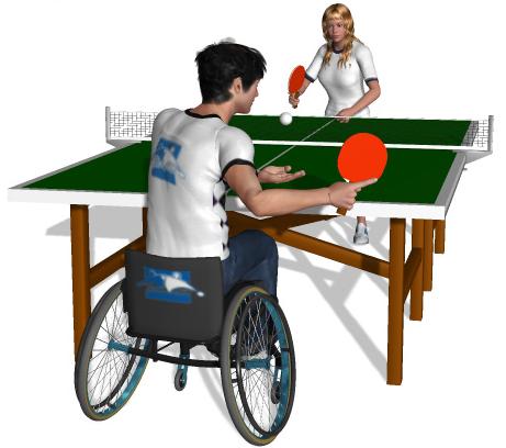 handisport-pas-de-calais-tennis-de-table.png