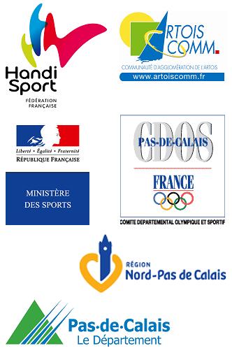 handisport-pasdecalais-cdh62-partenaires.png
