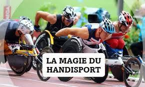 images-magie-du-handisport.jpg