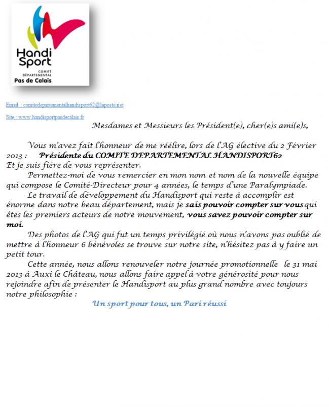lettre-presidente-ag-elective-02-02-2013.png