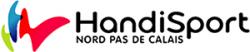 Logo 300x