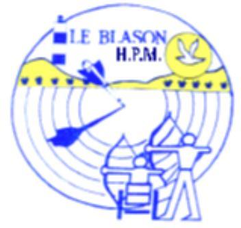 logo-club-blason-berckois.jpg