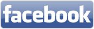 La page Facebook du CDH62