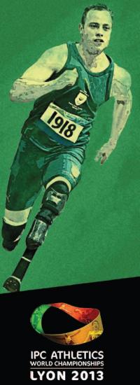 lyon-2013-handisport-pas-de-calais-1.png