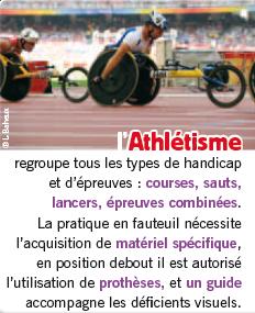 pas-de-calais-handisport-athletisme-1.png