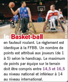pas-de-calais-handisport-basketball-1.png