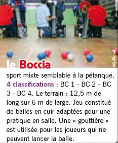 pas-de-calais-handisport-boccia-1.png