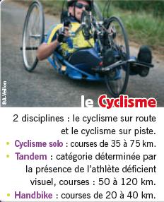 pas-de-calais-handisport-cyclisme-1.png