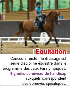 pas-de-calais-handisport-equitation-1.png