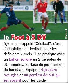 pas-de-calais-handisport-foot-a-5-1.png