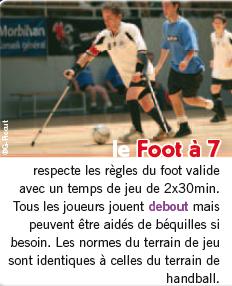 pas-de-calais-handisport-foot-a-7-1.png