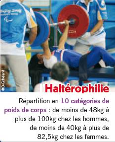 pas-de-calais-handisport-halterophilie-1.png