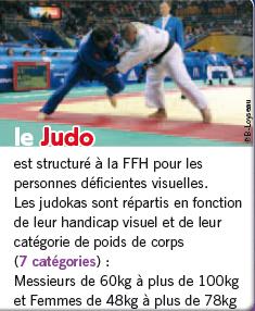 pas-de-calais-handisport-judo-1.png