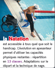 pas-de-calais-handisport-natation-1.png