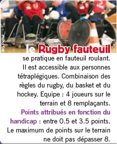 pas-de-calais-handisport-rugby-fauteuil-1.png