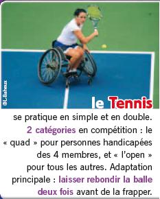 pas-de-calais-handisport-tennis-1.png
