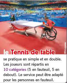 pas-de-calais-handisport-tennis-de-table-1.png