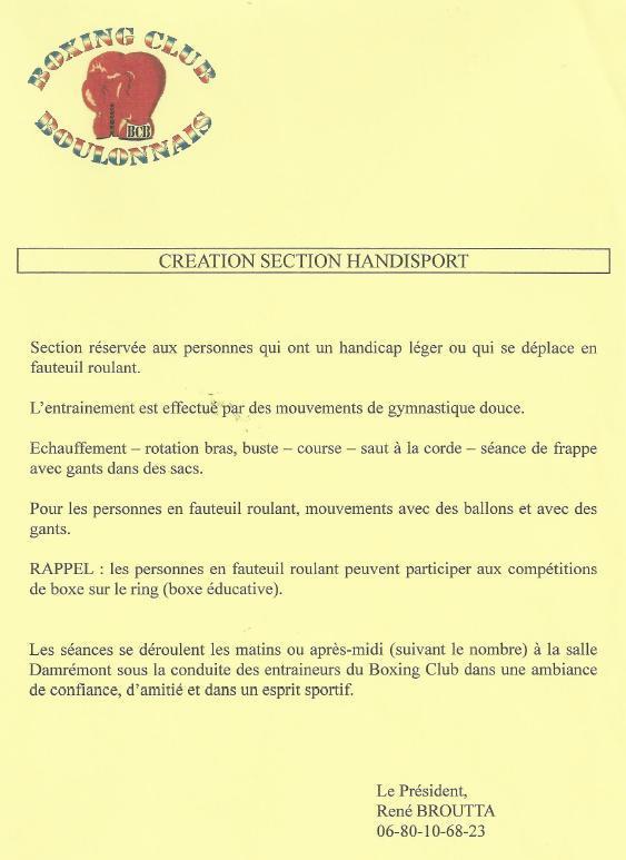 section-handisport-boxing-club-boulonnais.jpg