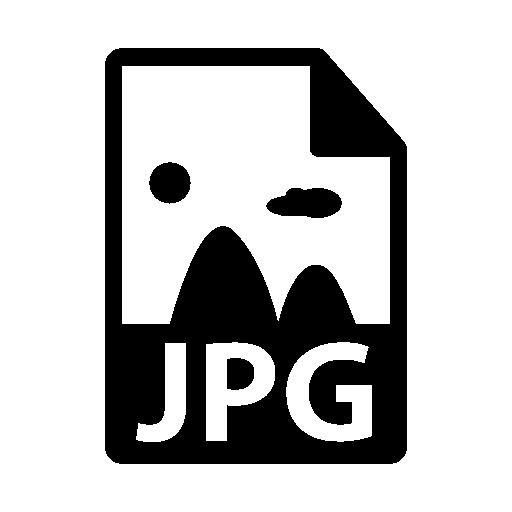 Img 0150